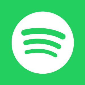 katsumii@Spotify