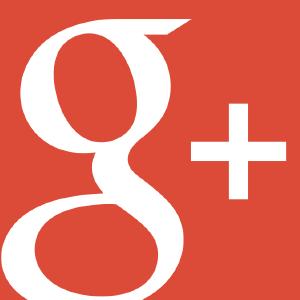 sketchur@Google+
