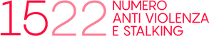 logo_official_2x.png