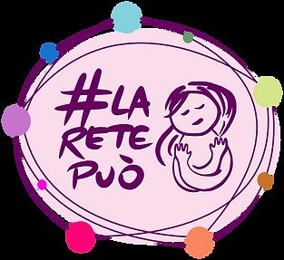 laretepuo_logo.png