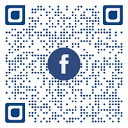 QR code APOLLON facebook.png