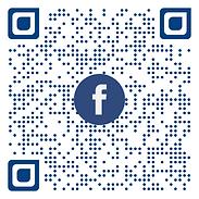 QR code APOLLON facebook.png