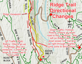 Ridge_Covid_Directional_Changes_2.jpg