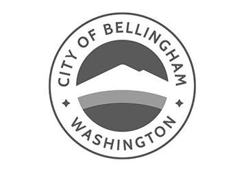 city-of-bellingham.jpg