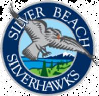 Silver Beach-JP