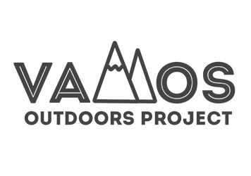 vamos-outdoors.jpg