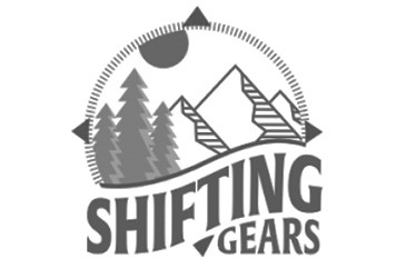 shifting-gears.jpg