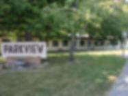 Parkview-1.jpg