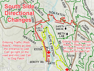 South_side_Covid_Directional_Changes_1.j