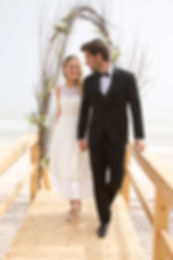 carl anthony tuxedo wedding specials