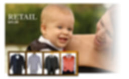 carl anthony tuxedo toddler tux