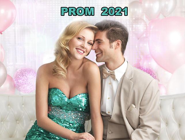 promsection_2021.jpg