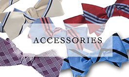 accessories carl anthony tuxedo
