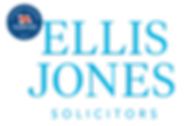 Ellis Jones flagship.png