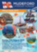 RNLI_Brochure_front cover.jpg