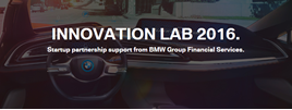Warwick Analytics selected by BMW Financial Services to join Innovation Lab
