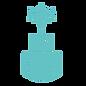 digital-concierge-icon.png