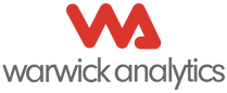 Warwick-Analytics-logo.png