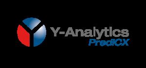 y-analytics_predicx