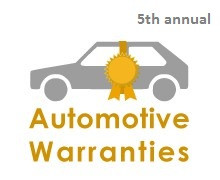 Warwick Analytics to Chair Automotive Warranties, Munich