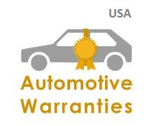 badge_autowarrantiesusa225x180-220x180