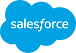 Salesforce-min.png