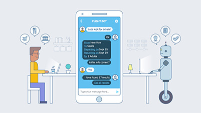 Using AI text analytics to uncover drivers of loyalty and churn in restaurants