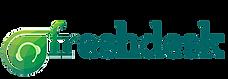 logo-freshdesk23-100.png
