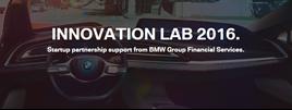 bmwfsinnovationlab2016_w268