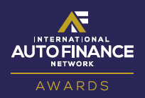 Warwick Analytics shortlisted for International Auto Finance Network Award