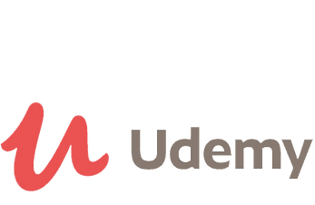 E-Learning on Udemy