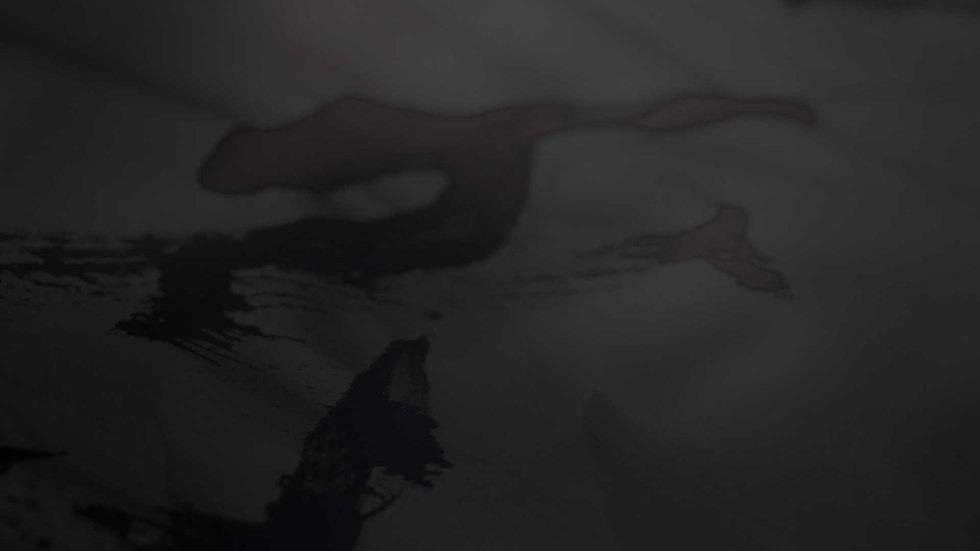 slide-Dark-001.jpg