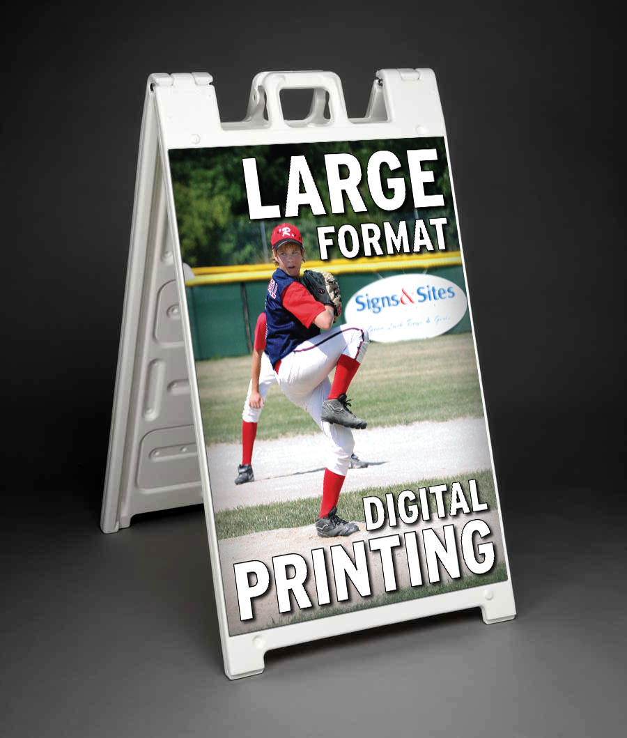 large-format-digital-printing1.f1cb27a519bdb5b6ed34049a5b86e317