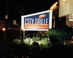 city-grille.f1cb27a519bdb5b6ed34049a5b86e317