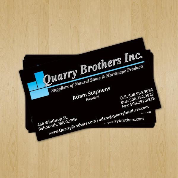 quarry-brothers.f1cb27a519bdb5b6ed34049a5b86e317