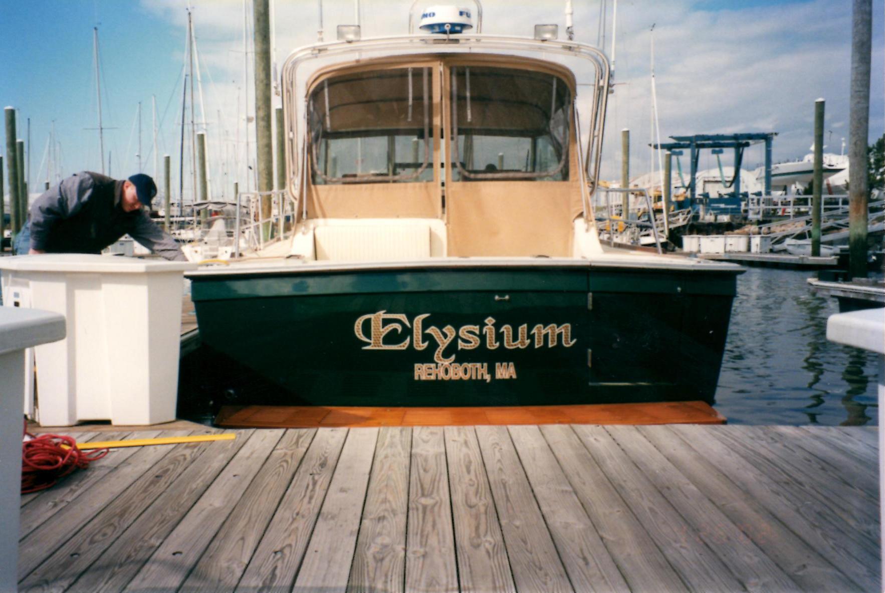elysium-1.f1cb27a519bdb5b6ed34049a5b86e317