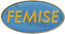 Femise logo.jpg