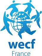 wecf.png