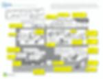 Capture d'écran 2020-02-05 à 17.38.10.pn