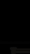 GEM+baseline+CCI-noir-300dpi .png