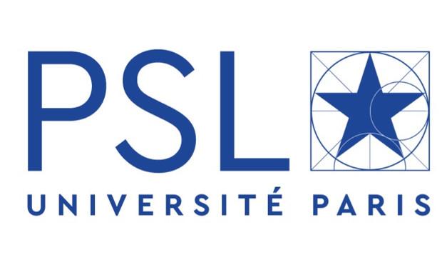 LOGO-PSL-nov-2017_modifié.jpg