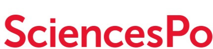 logo%20site_edited.jpg