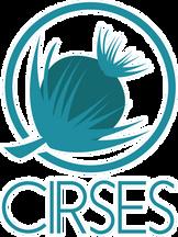 logo-cirses.png