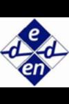 logo-edden-petit-seul0_edited.png