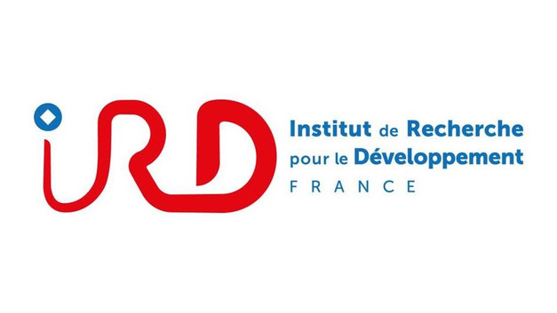 IRD.jpg