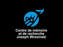 Centre_de_mémoire.jpg