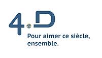 4D.png