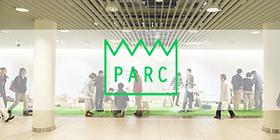 parc-6.png