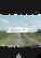 高橋喜代史展、開催が10月1日(金)に延期になりました!