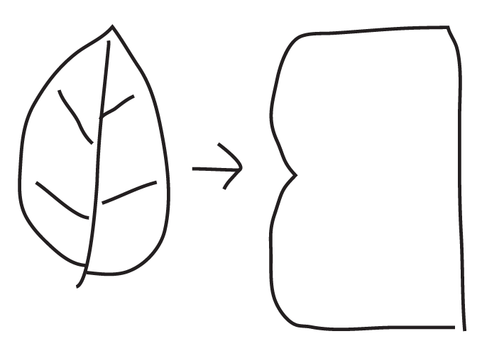 テラス計画にて6/24(木)より、ヘキガ計画vol.5平山昌尚 + シンクスクールジュニア「壁で絵しりとり」開催します!
